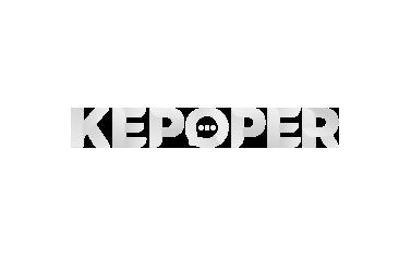 kepoper