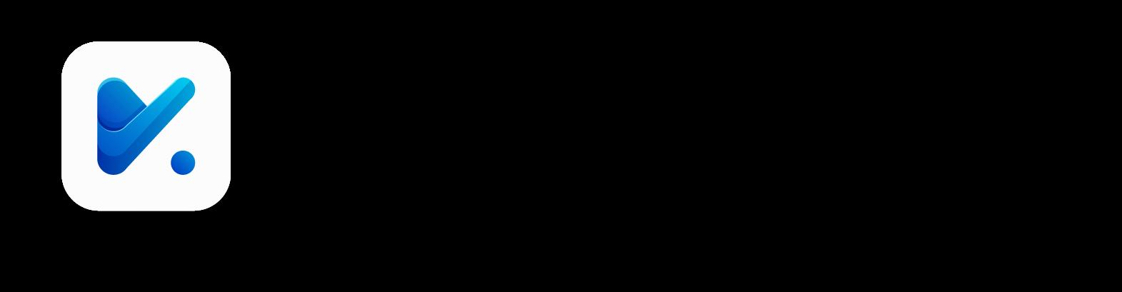 코리나테크